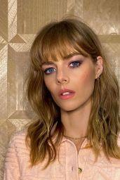 Samara Weaving - Photoshoot for Nine Perfect Strangers July 2021