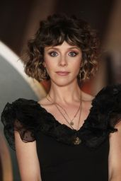 "Sophia Di Martino - ""Loki"" Special Screening in London 06/08/2021"