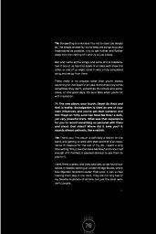 Taylor Momsen - 71 Magazine July/August 2021 Issue