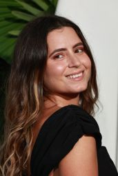 """Anastasia Ashley – """"Bachelor In Paradise"""" and """"The Ultimate Surfer"""" Premiere in Santa Monica 08/12/2021"""