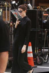 Anne Hathaway - Apple TV+