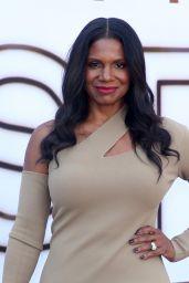 """Audra McDonald – """"Respect"""" Premiere in LA"""