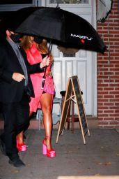 Beyonce - Celebrates 40/40