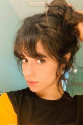 Camila Cabello 08/05/2021