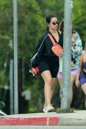 Camila Cabello - Out in Malibu 08/21/2021