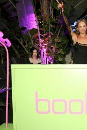 Charly Jordan - Boohoo First Ever Runway Show During Miami Swim Week 07/10/2021