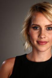 Claire Holt - NBC Universal Summer Press Day Portraits (2015)