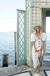 Claire Holt - Photoshoot 2019 (MM)