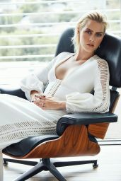 Claire Holt - Who What Wear Photoshoot 2015 (more photos)