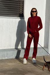 Daniela Melchior 08/17/2021