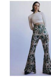 Daniela Melchior - Who What Wear August 2021