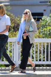 Elsa Hosk - Out in Pasadena 08/07/2021