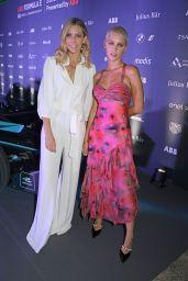 Iris Law - 2020/21 ABB FIA Formula E World Championship Awards Gala in Berlin