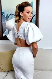 Kate Beckinsale 08/05/2021