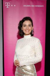 Katie Melua - European Culture Award Gala in Bonn 08/28/2021