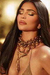 Kylie Jenner 08/08/2021