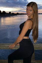 Laura Offermann 08/29/2021