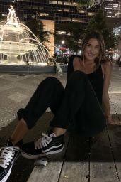 Lexi Wood - Live Stream Video and Photos 08/06/2021