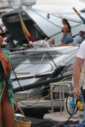 Lilian de Carvalho Monteiro - Ibiza 08/11/2021