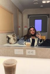 Lilimar Hernandez - Live Stream Video and Photos 08/26/2021