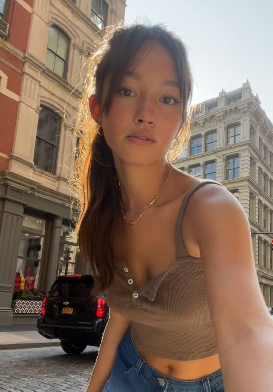 Lily Chee 08/26/2021