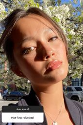 Lily Chee 08/29/2021