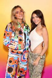Madison Beer – Spotify Celebrates New Summer Breakouts Playlist in Beverly Hills 08/04/2021