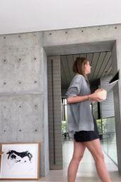 Maria Sharapova 08/05/2021