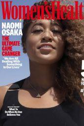 Naomi Osaka - Women