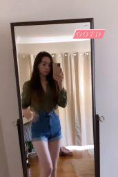 Ruby Jay 08/29/2021