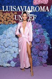 Sofia Resing – LuisaViaRoma for Unicef Event in Capri 07/31/2021