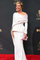 Allison Janney – Emmy Awards 2021