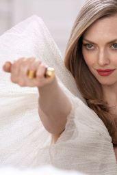 Amanda Seyfried - Lancome L