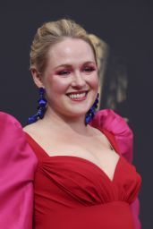 Ariel Dumas – Emmy Awards 2021