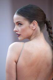 "Barbara Palvin – ""Dune"" Red Carpet at the 78th Venice International Film Festival"