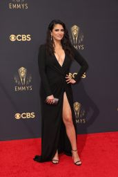 Cecily Strong – Emmy Awards 2021