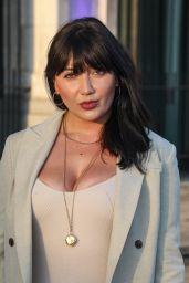Daisy Lowe – ATG Summer Party at Kensington Palace in London 09/06/2021