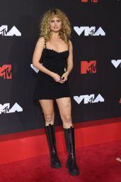 Debby Ryan – 2021 MTV Video Music Awards