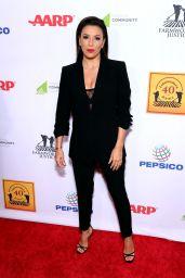 Eva Longoria - Farmworker Justice Awards in LA 09/14/2021