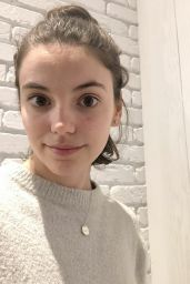 Francesca Reale 09/09/2021