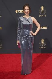 Jaime Lee – Emmy Awards 2021