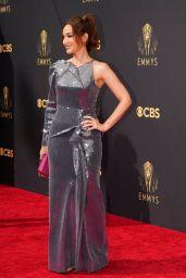 Jamie Amanda Lee – Emmy Awards 2021
