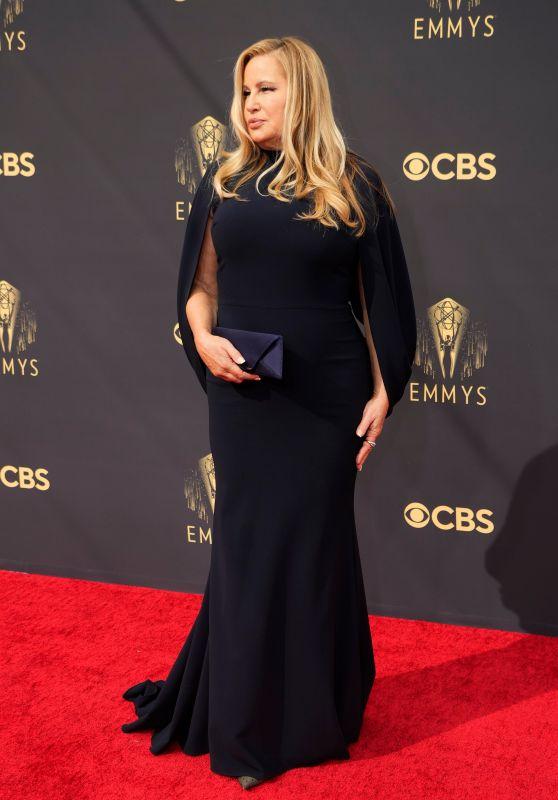 Jennifer Coolidge – Emmy Awards 2021