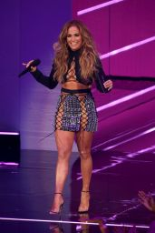 Jennifer Lopez – 2021 MTV Video Music Awards