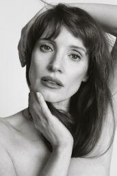 Jessica Chastain - L