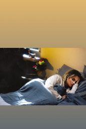 Joanna JoJo Levesque 09/15/2021