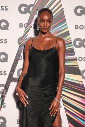Jourdan Dunn – British GQ Men of the Year Awards 2021