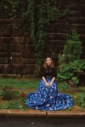 Julia Fox - Interview Magazine September 2021