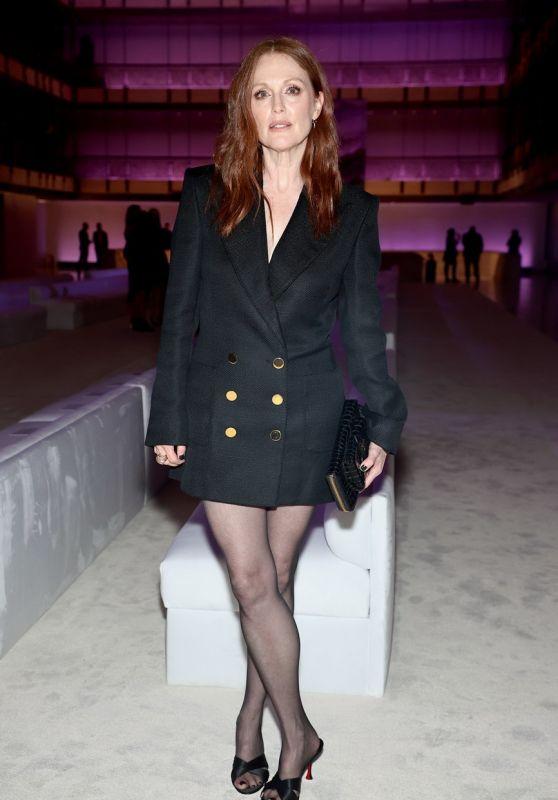 Julianne Moore - Tom Ford