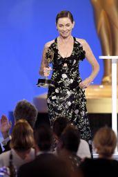 Julianne Nicholson – Emmy Awards 2021